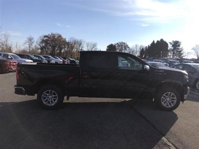 2019 Silverado 1500 Crew Cab 4x4,  Pickup #KZ189309 - photo 8