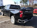 2019 Silverado 1500 Crew Cab 4x4,  Pickup #KZ189309 - photo 2