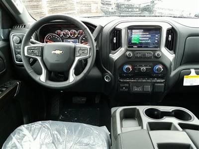 2019 Silverado 1500 Double Cab 4x4,  Pickup #KZ221267 - photo 12