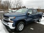 2019 Silverado 1500 Crew Cab 4x4,  Pickup #KZ223869 - photo 1