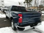 2019 Silverado 1500 Crew Cab 4x4,  Pickup #KZ223869 - photo 2
