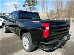 2019 Silverado 1500 Double Cab 4x4,  Pickup #KZ261258 - photo 1