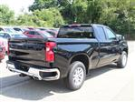 2019 Silverado 1500 Double Cab 4x4,  Pickup #KZ384511 - photo 1