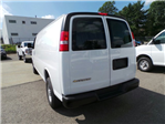 2017 Express 2500 Cargo Van #VJ0519 - photo 2