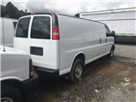 2017 Express 3500 Cargo Van #VJ1046 - photo 7