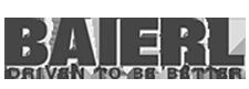 Baierl Chevrolet logo