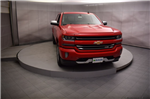 2017 Silverado 1500 Crew Cab 4x4, Pickup #C171344 - photo 4
