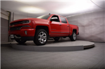 2017 Silverado 1500 Crew Cab 4x4, Pickup #C171344 - photo 24