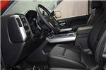 2017 Silverado 1500 Crew Cab 4x4, Pickup #C171344 - photo 25
