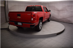 2017 Silverado 1500 Crew Cab 4x4, Pickup #C171344 - photo 27