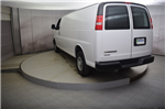 2017 Express 2500,  Upfitted Cargo Van #C171627 - photo 20