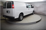 2017 Express 2500,  Upfitted Cargo Van #C171627 - photo 23