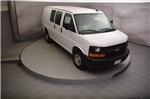 2017 Express 2500, Cargo Van #C171634 - photo 3