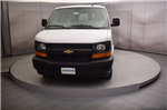 2017 Express 2500, Cargo Van #C171634 - photo 4
