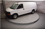 2017 Express 2500, Cargo Van #C171634 - photo 22