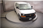 2017 Express 2500, Cargo Van #C171639 - photo 24