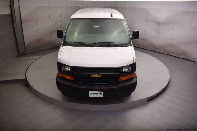 2017 Express 2500, Cargo Van #C180371 - photo 27