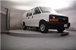 2017 Express 2500, Cargo Van #C180371 - photo 17