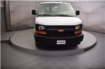 2017 Express 2500, Cargo Van #C180371 - photo 11