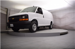 2017 Express 2500, Cargo Van #C180371 - photo 16