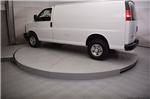 2017 Express 2500, Cargo Van #C180371 - photo 22