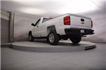 2018 Silverado 1500 Regular Cab 4x2,  Pickup #C180387 - photo 23