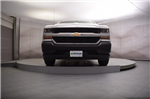 2018 Silverado 1500 Regular Cab 4x2,  Pickup #C180387 - photo 25