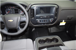 2018 Silverado 1500 Regular Cab 4x2,  Pickup #C180387 - photo 6