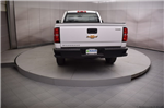 2018 Silverado 1500 Regular Cab 4x2,  Pickup #C180387 - photo 20