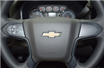 2018 Silverado 1500 Regular Cab, Pickup #C180389 - photo 9