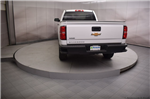 2018 Silverado 1500 Regular Cab, Pickup #C180389 - photo 20