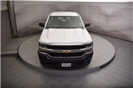 2018 Silverado 1500 Regular Cab, Pickup #C180389 - photo 23