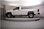 2018 Silverado 1500 Regular Cab, Pickup #C180389 - photo 24