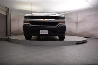 2018 Silverado 1500 Double Cab 4x2,  Pickup #C180472 - photo 25