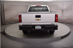 2018 Silverado 1500 Double Cab 4x2,  Pickup #C180472 - photo 19