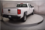 2018 Silverado 1500 Double Cab 4x2,  Pickup #C180472 - photo 20