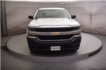 2018 Silverado 1500 Double Cab 4x2,  Pickup #C180472 - photo 5