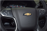 2018 Silverado 1500 Double Cab 4x4, Pickup #C180544 - photo 14