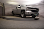 2018 Silverado 1500 Double Cab 4x4, Pickup #C180544 - photo 21