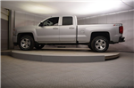 2018 Silverado 1500 Double Cab 4x4, Pickup #C180544 - photo 6