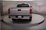 2018 Silverado 1500 Double Cab 4x4,  Pickup #C180545 - photo 26
