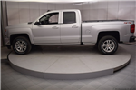 2018 Silverado 1500 Double Cab 4x4,  Pickup #C180545 - photo 28