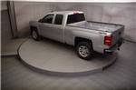 2018 Silverado 1500 Double Cab 4x4,  Pickup #C180545 - photo 29