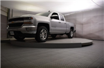 2018 Silverado 1500 Double Cab 4x4,  Pickup #C180545 - photo 33