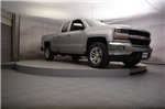 2018 Silverado 1500 Double Cab 4x4,  Pickup #C180545 - photo 23