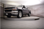2018 Silverado 1500 Crew Cab 4x4, Pickup #C180591 - photo 19
