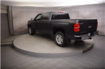 2018 Silverado 1500 Crew Cab 4x4, Pickup #C180591 - photo 20
