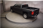 2018 Silverado 1500 Crew Cab 4x4, Pickup #C180591 - photo 23