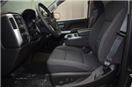 2018 Silverado 1500 Double Cab 4x4, Pickup #C180748 - photo 13