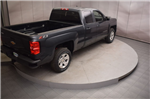 2018 Silverado 1500 Double Cab 4x4, Pickup #C180748 - photo 2